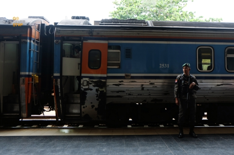 สถานีรถไฟปัตตานี_2